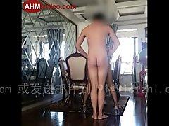 Having sex with my boss's girlfriend - AHMVideo
