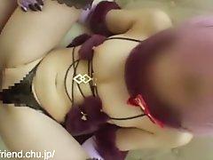 Sex Friend 33