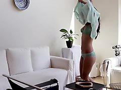 Chloe Rose - Perfect Gateway