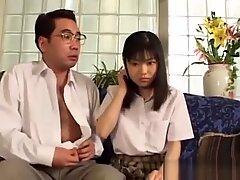 Exotic sex movie Cumshot hottest full version