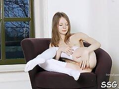 Sizzling hot pleasures